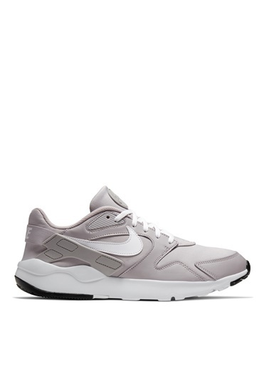 Nike Ld Victory Gri